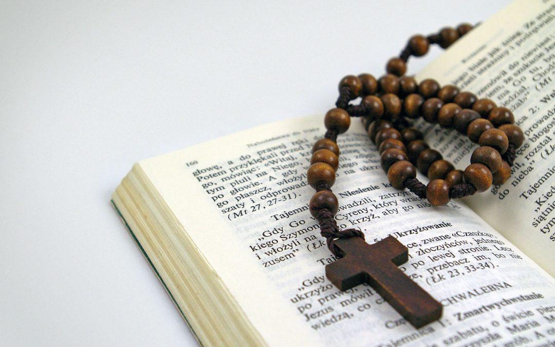 Ostatnie wolne miejsca narekolekcje dla kapłanów