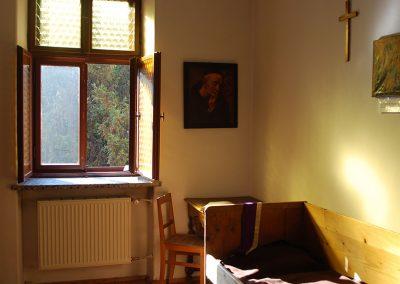 Dom-Rekolekcyjno-Pielgrzymkowy---Galeria-Sanktuarium-(11)