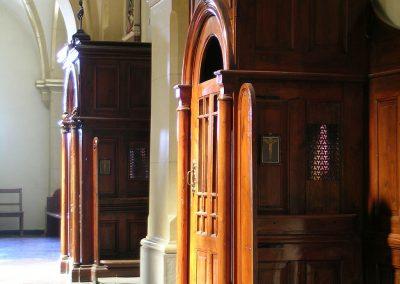 Dom-Rekolekcyjno-Pielgrzymkowy---Galeria-Sanktuarium-(12)