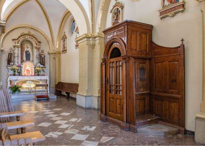 Dom-Rekolekcyjno-Pielgrzymkowy---Galeria-Sanktuarium-(7)