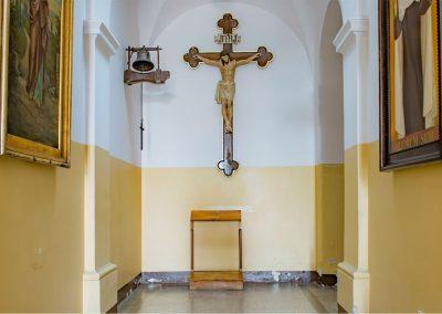Dom-Rekolekcyjno-Pielgrzymkowy---Galeria-Sanktuarium-(8)