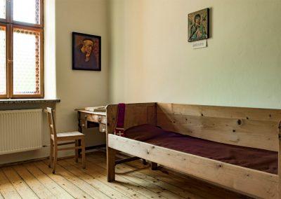 Dom-Rekolekcyjno-Pielgrzymkowy---Galeria-Sanktuarium-(9)