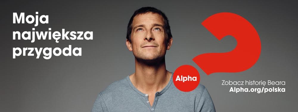 Kurs Alpha wWadowicach