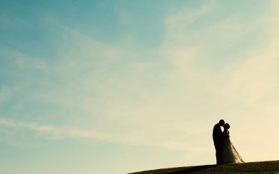 Weekend dla małżeństw 9-11.03