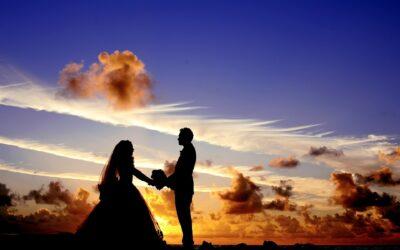 Miłość isłużba wmałżeństwie – rekolekcje